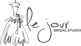 le jour bridal studio norwich