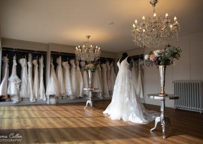 FULL RES; Le Jour Bridal Studio 03.10.19-11