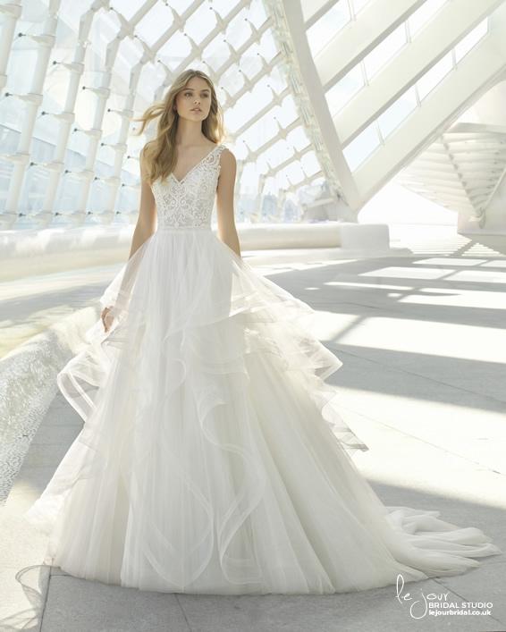 Rosa Clara Bridal Gown 3A169_1_DIAMOND