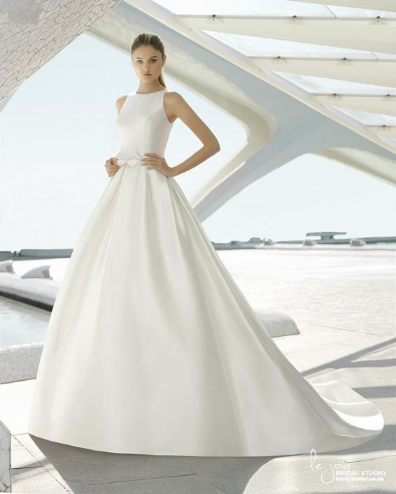 Rosa Clara Bridal Gown 3A1B3_1_DRACMA