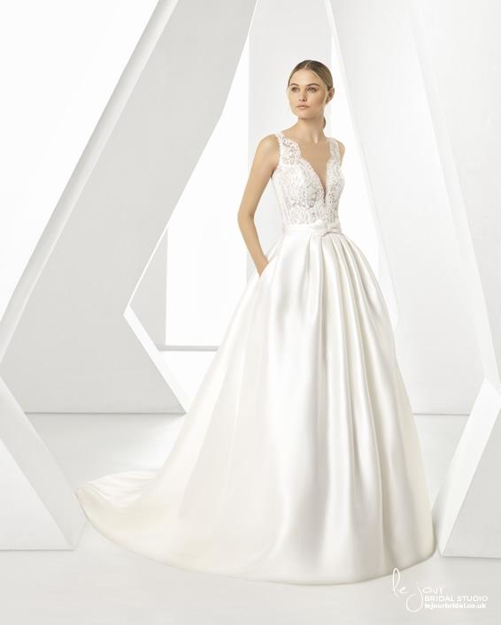 Rosa Clara Bridal Gown 3A2A2_1_DORANO