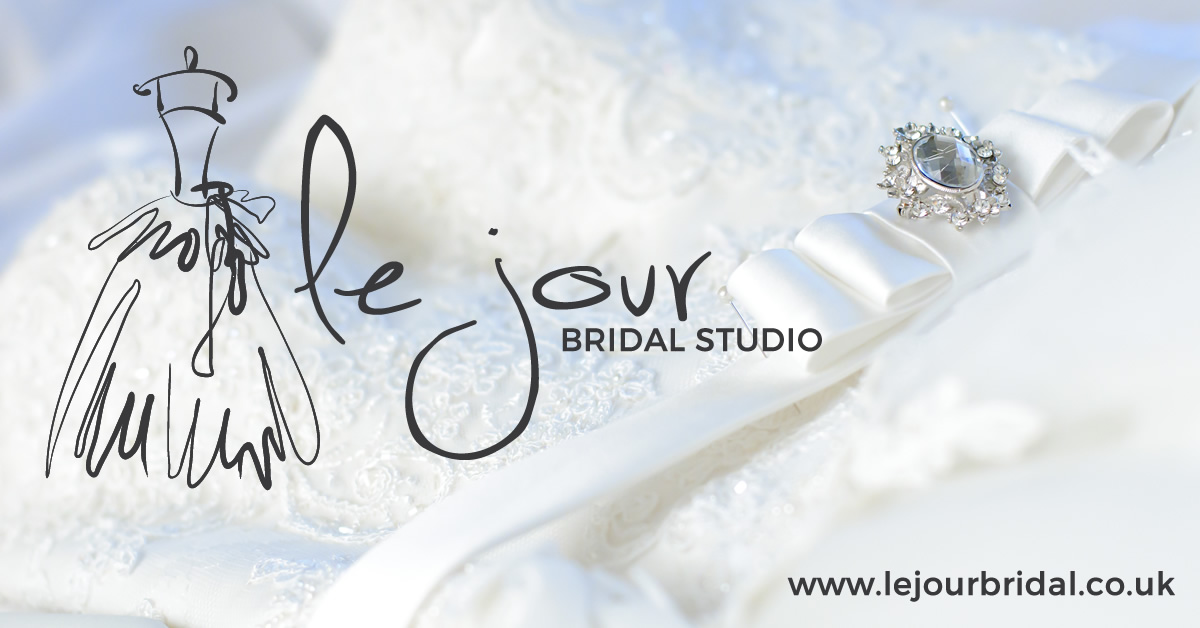 (c) Lejourbridal.co.uk