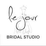 le jour Bridal Studio